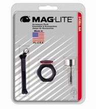 Maglite AA accesoire pack