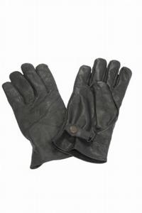 Handschoenen BW black
