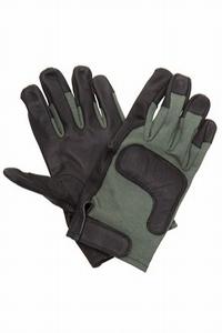 Handschoenen Nomex Tactical