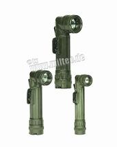 """""""US"""" LGE lamp ELFA DX-991U"""