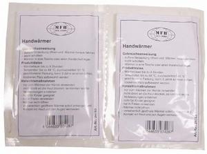 Handwarmers handwarmer kussentjes
