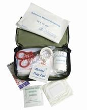 First aid kit EHBO reisset klein