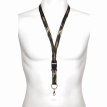 Keycord Neck-strap Urban