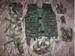 Modulair OPS vest NL Tactical vest compleet met tasjes