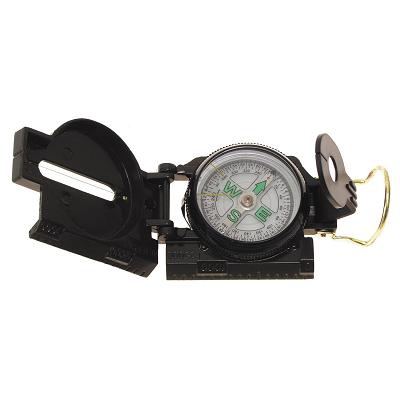 US Ranger Kompas