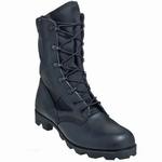 Wellco Boots: 8 Inch Jungle Combat Boots AKTIE PRIJS !