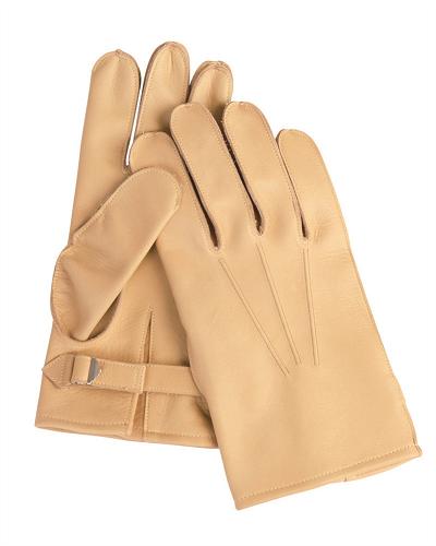 US Para gloves WW II para handschoenen
