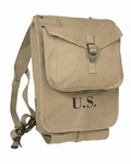 US HAVERSACK M28