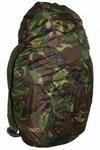 Regenhoes NL Camouflage