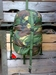 M 90 compressiehoes camouflage KL   NL Leger