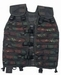 Modulair OPS vest NL Tactical vest 