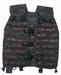 Modulair OPS vest NL Tactical vest