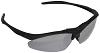 Brillen - Zonnebrillen