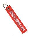 Sleutelhangers  Dog-Tags Keycords