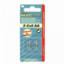 Maglite reserve lampje tbv AA