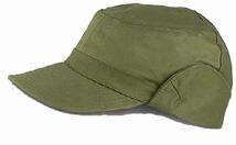 Leger Pet groen M1959
