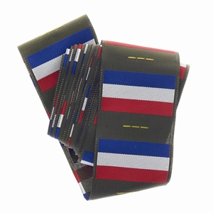 NL vlaggetje +/- 1,5  x  3 cm