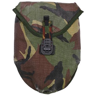 Opbouwtas SCHEP NL DPM camouflage Molle