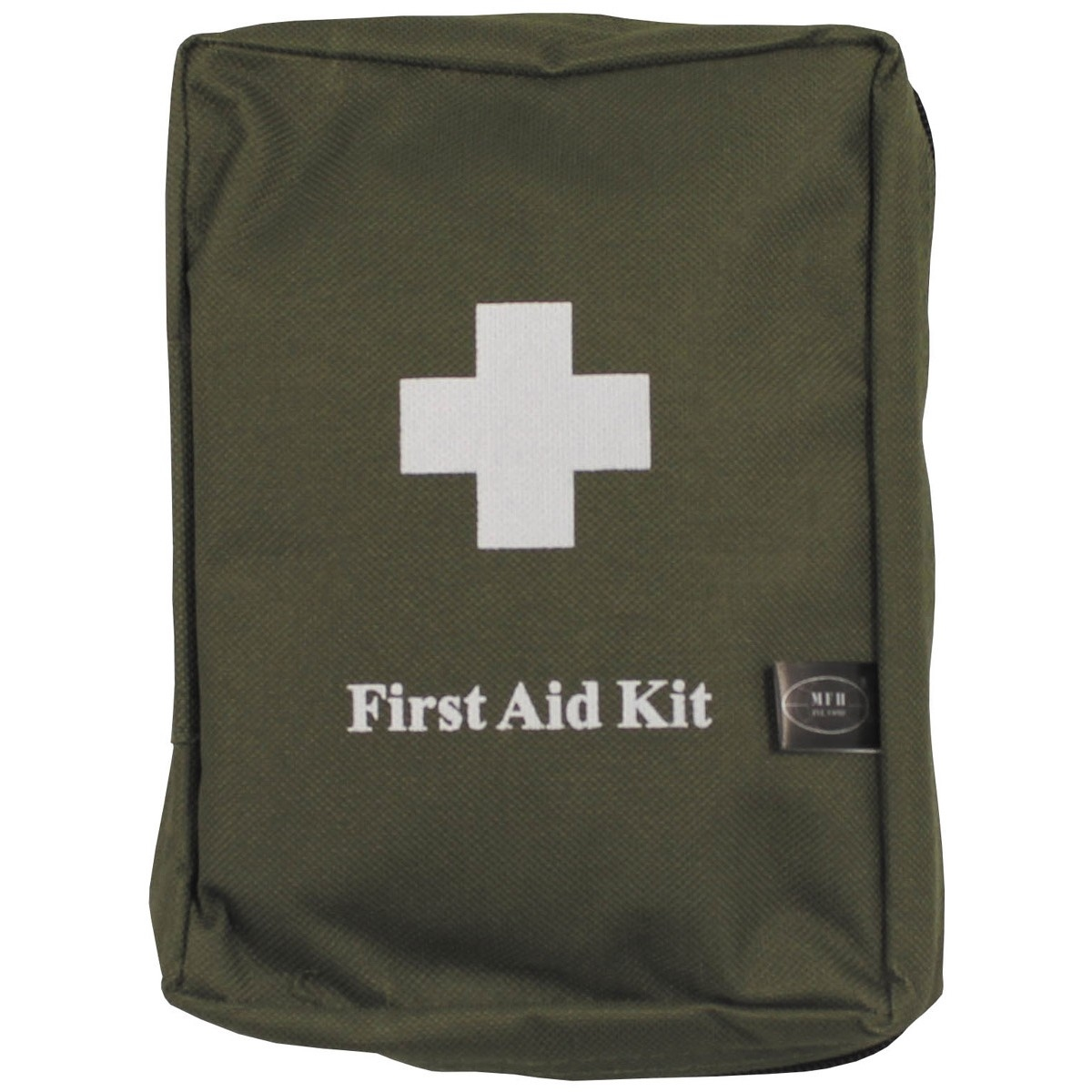 First aid kit EHBO reisset groot