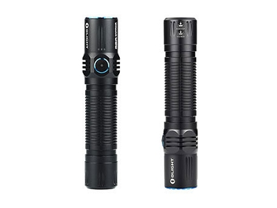 OL M2R / Olight M2R Warrior Rechargeable