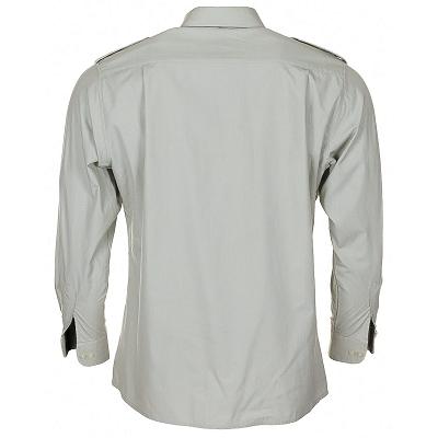 Overhemd KL DT 2000 defensie
