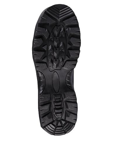 Security schoenen Black Mid OP=OP !