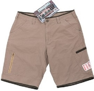 Short ''Sons of Liberty''
