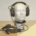 BW Koptelefoon tbv radio H 267/SEM gebr
