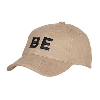 Baseball cap BE
