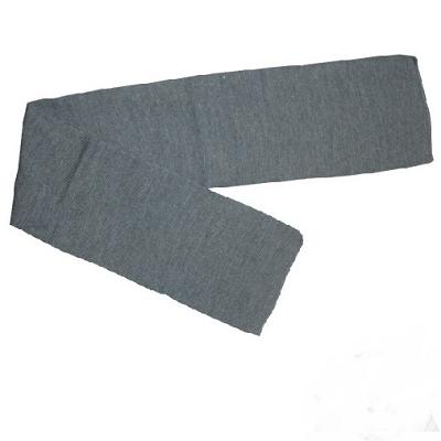 Zweedse wollen sjaal origineel div kleuren