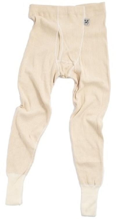 Zweedse lange onderbroek, super kwaliteit