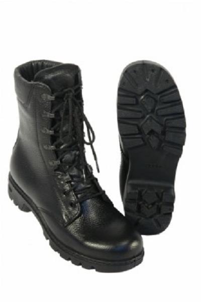 Legerkistjes leger kisten schoenen Bata, de echte !