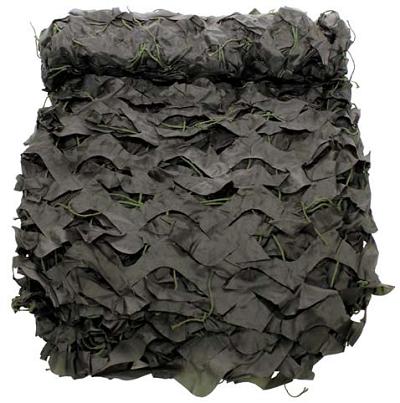 Camouflagenet Olive 3 x2