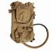 Camelbak origineel NL leger coyote camouflage nieuw