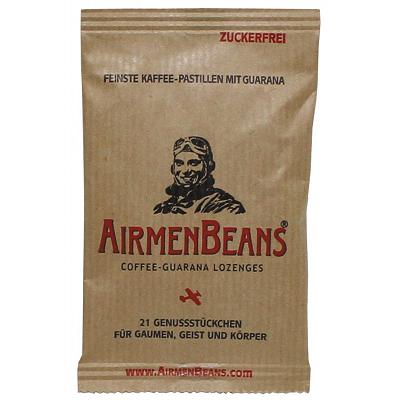 AirmenBeans Air Men Beans