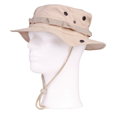 Bushhat Bush hoed Desert
