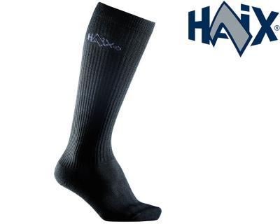Leger sokken Haix 5 paar € 50,00