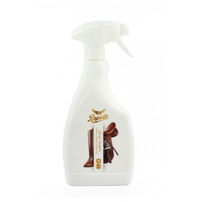 Rapide Leather Spray Soapie