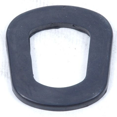 Jerrycanrubber Seal rubber jerrycan