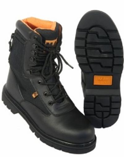 MA-1 Boots