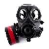 Gasmaskers