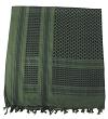 Sjaals-Halsdoeken