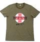 T-shirts leger